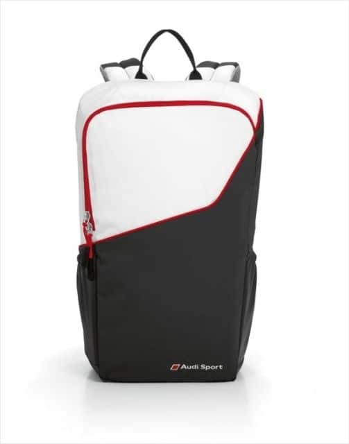 Audi Sport Backpack.jpg