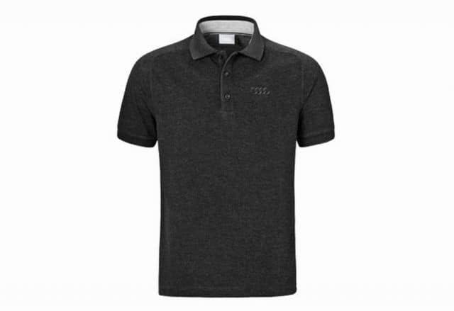 Men polo shirt dark grey.jpg