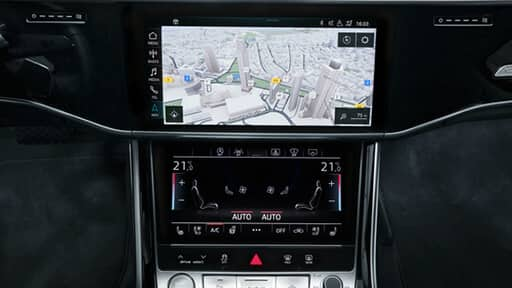navigation-technology-512x288.jpg