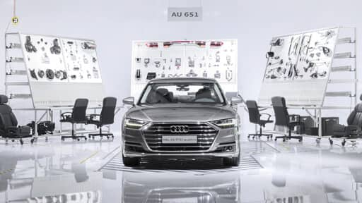 Audi-at-Design-Miami-512x288.jpg