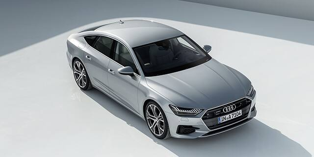 640x320_audi-a7-sportback-2019-world-luxury-car.jpg